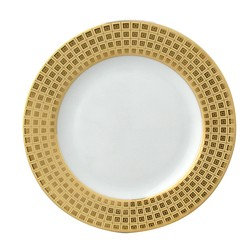 Accent Bread and Butter Plate