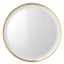 Tart Platter