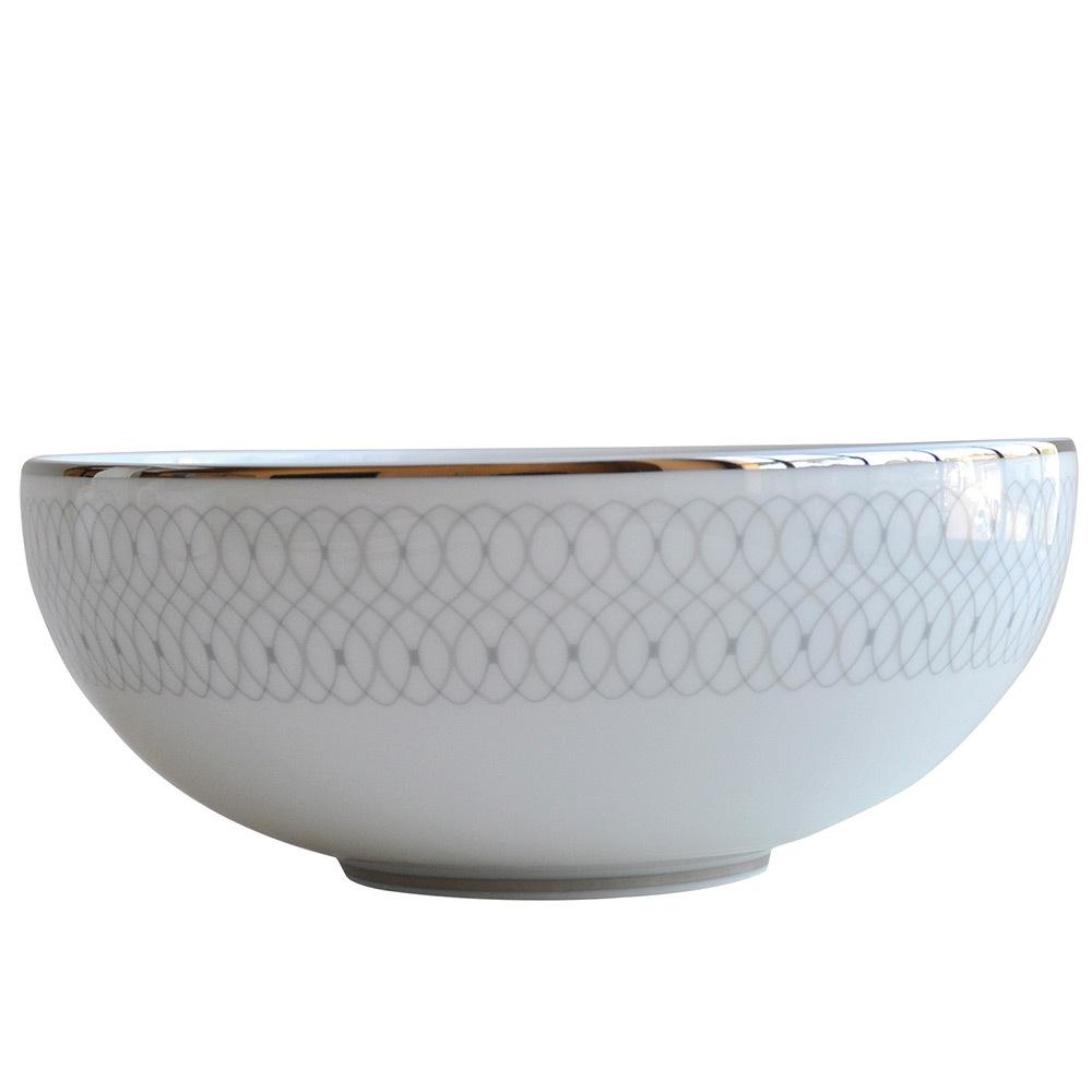 Saladier Bowl