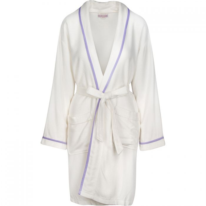 Luxxe Women's Cover-Up