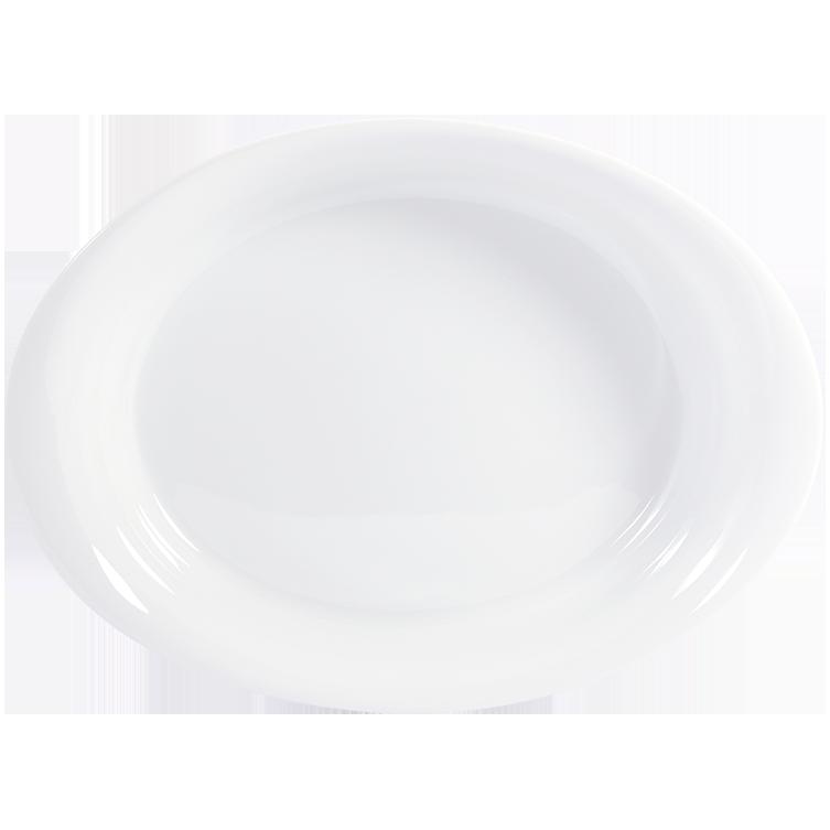 Oval Roasting Dish