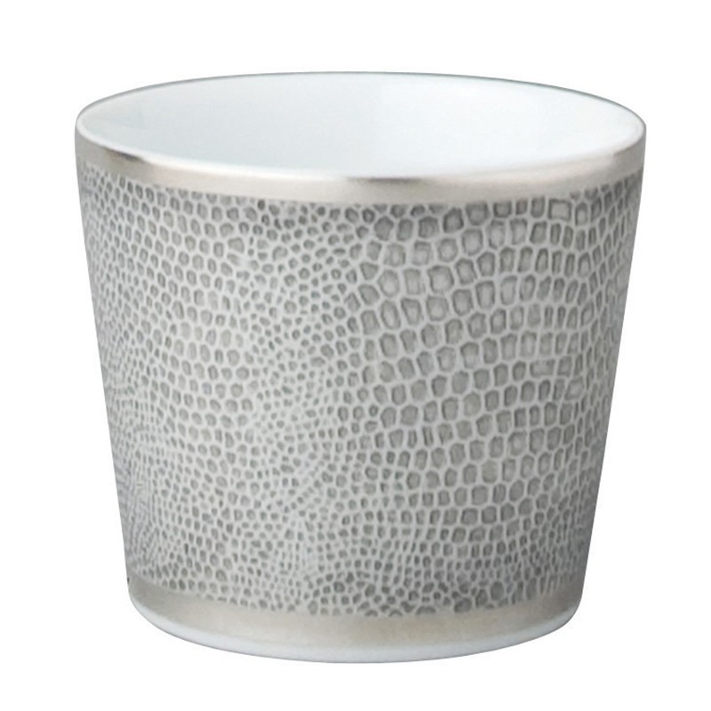 Tumbler + Candle Home Fragrance