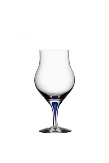 Intermezzo Blue Snifter
