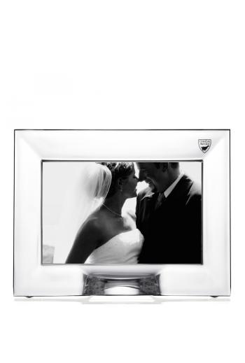 Frames  Plaza Frame (4x6)