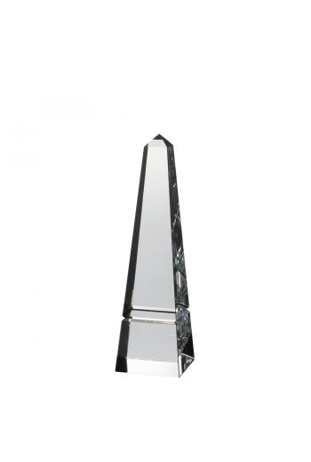 Monument Award (medium)