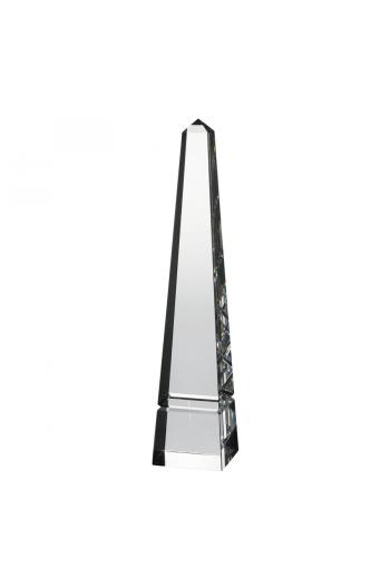 Monument Award (large)