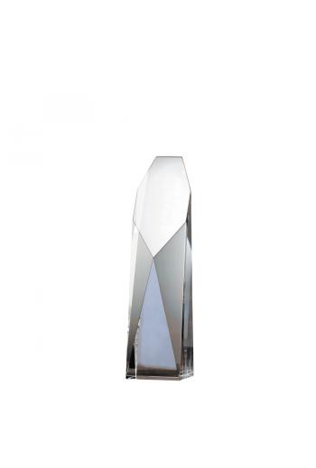 Ranier Award (small)