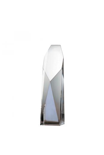 Ranier Award (medium)