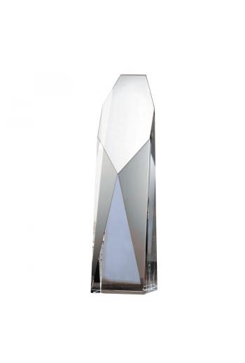 Ranier Award (large)