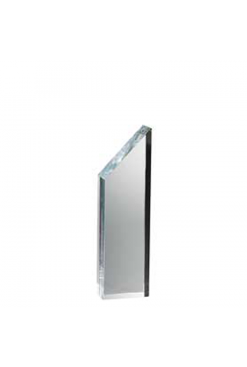 Manhattan Award (small)