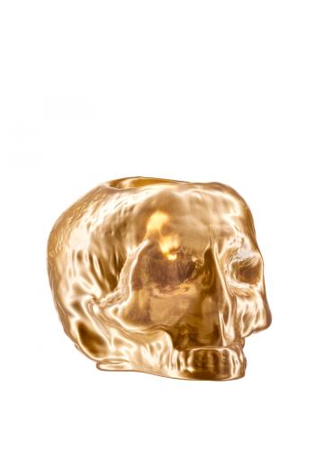 Still Life Votive (gold)