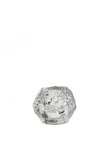 Snowball Votive (jumbo)