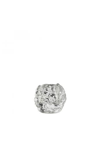 Snowball  Votive (mini)