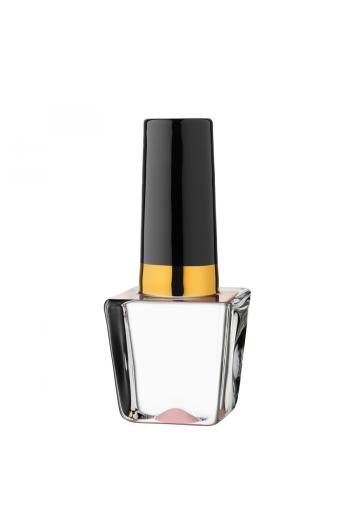 Make Up  Nail Polish (pearl pink)