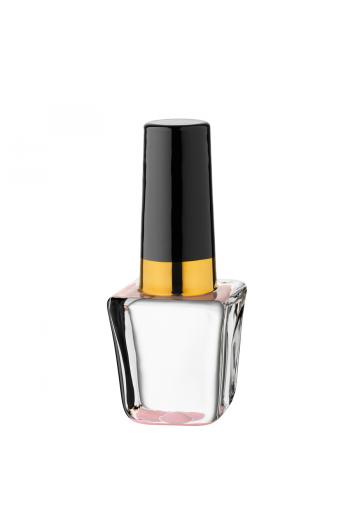 Make Up  Mini Nail Polish (pearl pink)