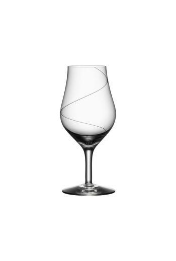 Line Cognac