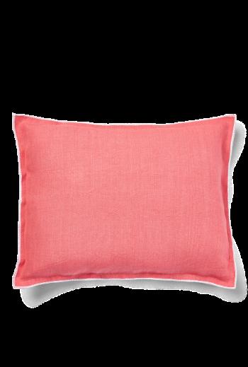 Ralph Lauren Home Sophie Linen Throw Pillow
