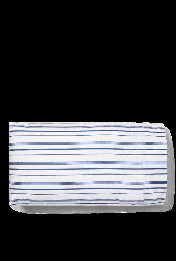Ralph Lauren Home Alexis Striped Pillowcase Set