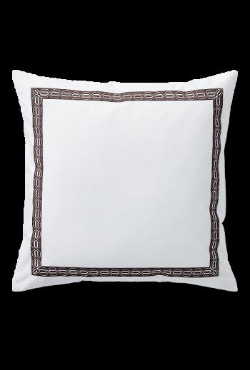 Lenox Dorian Throw Pillow