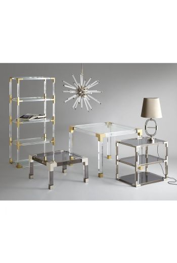 JONATHAN ADLER Jacques Collection - from $595.00 to $3,495.00