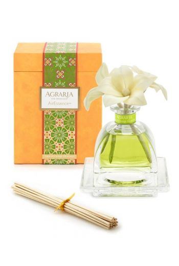 Agraria AirEssence Lime & Orange Diffuser - 7.4 oz.