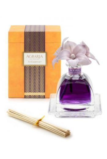 Agraria AirEssence Lavender & Rosemary Diffuser - 7.4 oz.