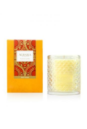Agraria  Bitter Orange Scented Candle - 7 oz.