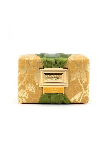 Agraria Golden Cassis Bath Bar