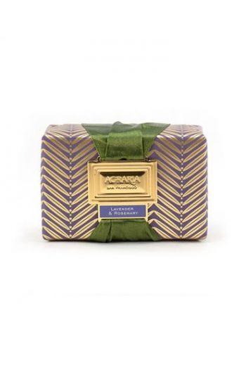 Agraria Lavender & Rosemary Bath Bar