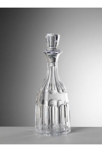 Mario Luca Aquarama Bottle Clear