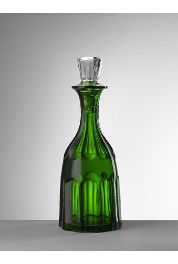 Mario Luca Aquarama Bottle Green