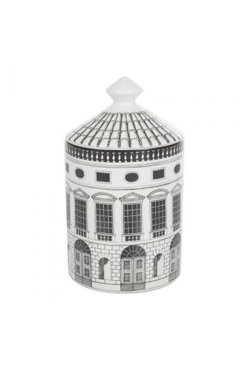 Fornasetti Architettura Scented Candle - 300g