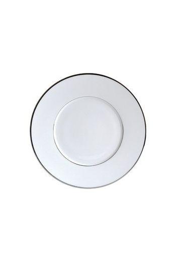 "Bernardaud Argent Salad Plate - 8.5"""