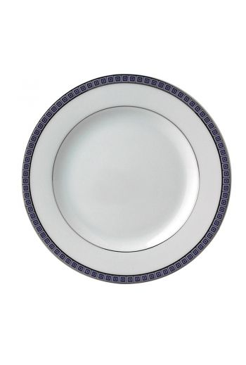 Bernardaud Athena Navy Bread and Butter Plate - 6.5""