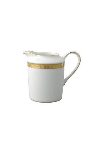 Bernardaud Athena Or Creamer - 12 cups