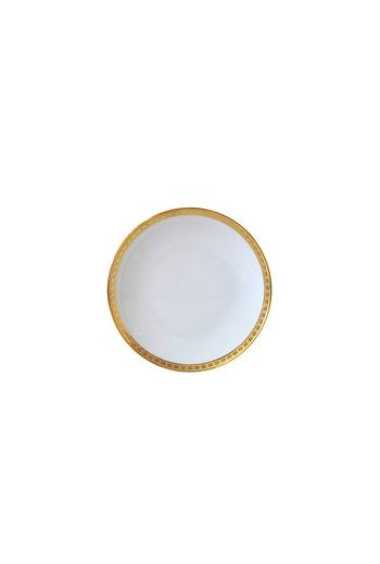 Bernardaud Athena Or Small Dish - 4""