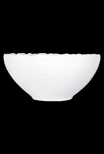 "DIGITAL Salad bowl 135 oz 11.5"""
