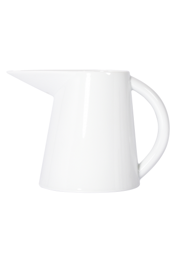 FUSION   Charlotte pitcher 1.37qt