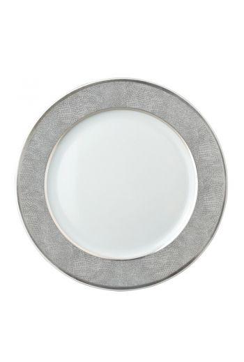 """SAUVAGE Salad plate 8.5"""""""