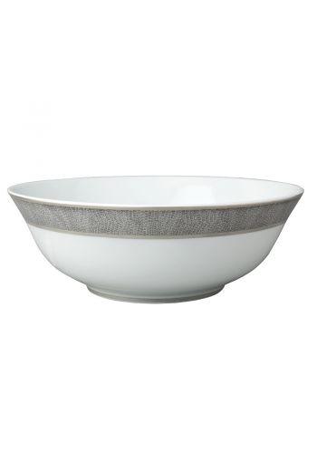 SAUVAGE Salad bowl 57 oz 10""