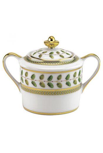 CONSTANCE Sugar bowl 6 cups 6.8 oz