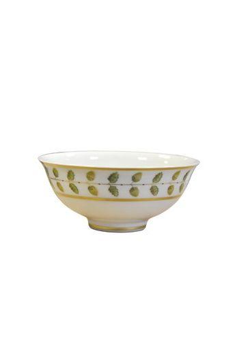 """CONSTANCE Soup bowl 4.3"""""""