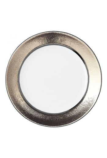 """DUNE Accent salad plate 8.5"""""""