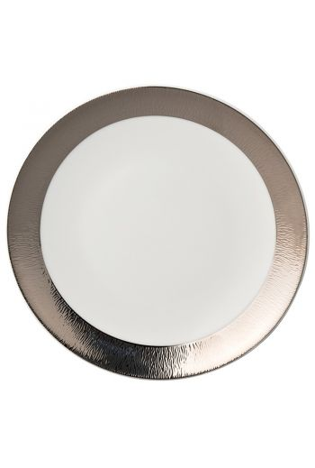 """DUNE Coupe bread and butter plate 5.5"""""""