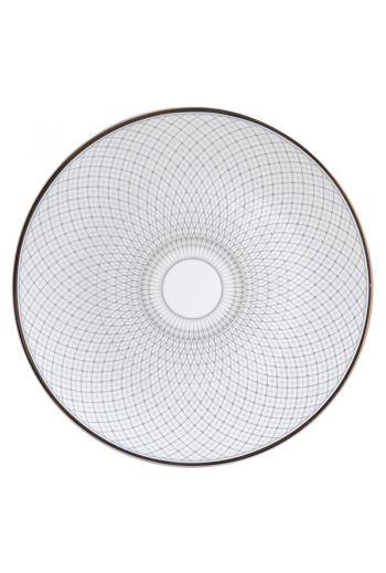 PALACE Ultra flat service plate 12.2''