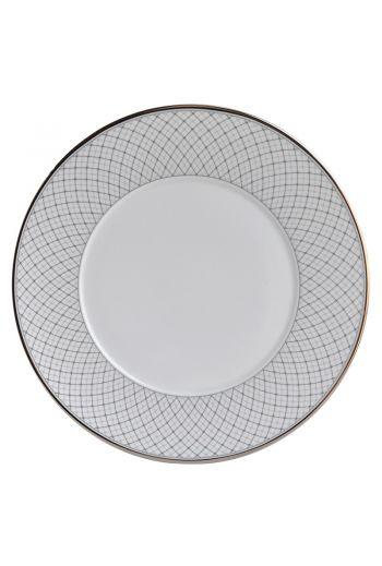 "PALACE Dinner plate 10.6"""