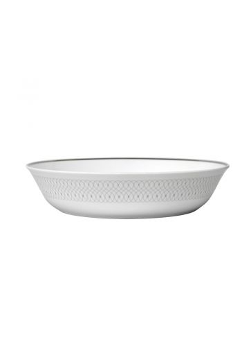 """PALACE Open vegetable bowl 11"""""""