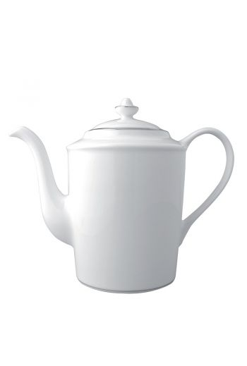 CRISTAL Coffee pot 12 cups 34 oz