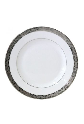 TORSADE Bread and butter plate 6.3""