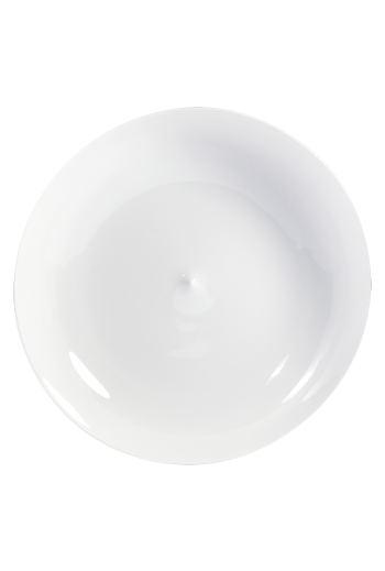 "Bernardaud Bulle Bread & Butter Plate - Measures 6½"" d"